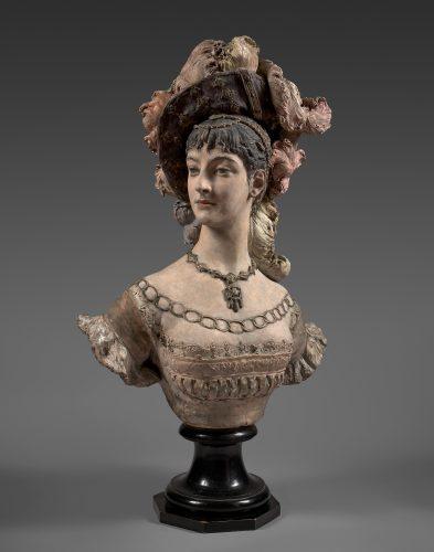 epinay-baronne-de-bosmelet-troubadour